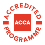 ACCREDITED PROGRAMME